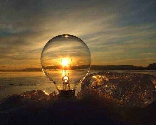 Kerala Solar Power